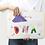 "Thumbnail: [PRE-ORDER] DNA Multi Pouch 15"""