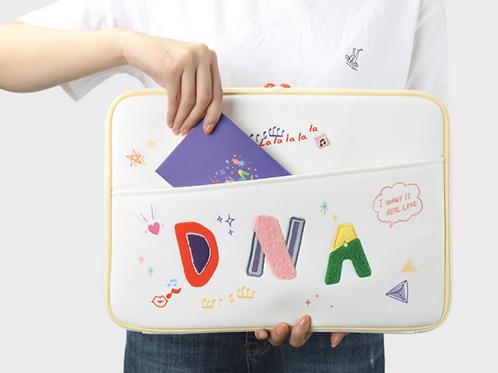 """[PRE-ORDER] DNA Multi Pouch 15"""""""