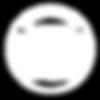 logo_BRANC.png