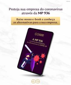 E-book OH Advocacia