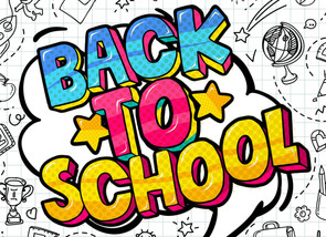 FALL NEWSLETTER - Back to School