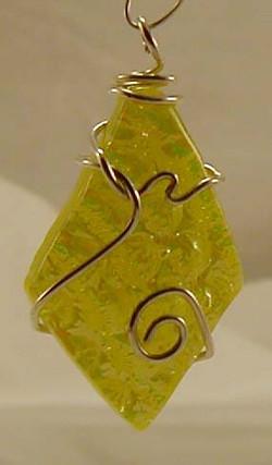 22-4-Yellow-Dicro=Wrap 3