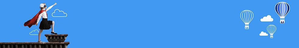 PQ_Web_Narrow_Banner_3.jpg