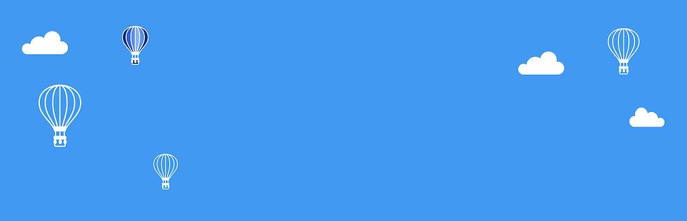 PQ_Web_Banner__blank.jpg
