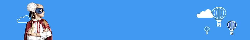 PQ_Web_Narrow_Banner_1.jpg