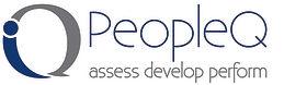 PeopleQ logo