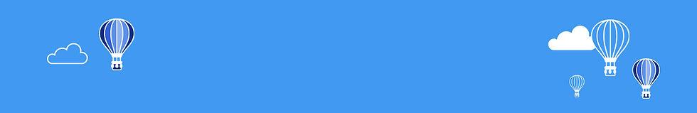 PQ_Web_Narrow_Banner_0.jpg