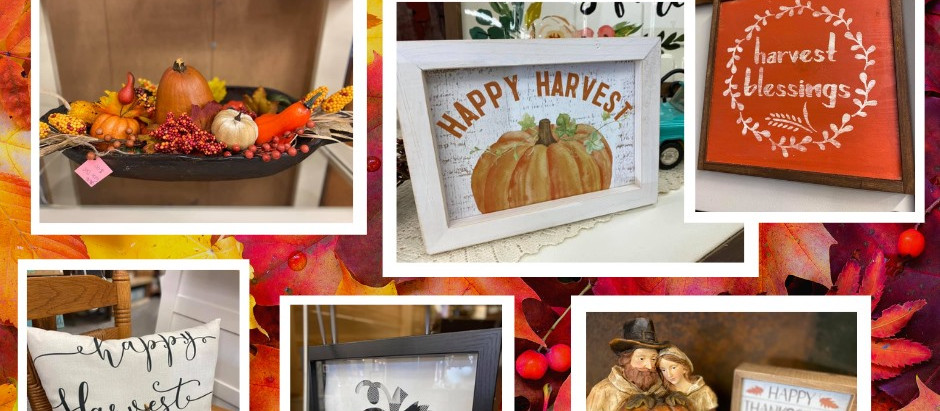 Decorate your home with items from local artists.