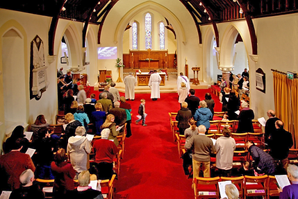 Congregation.png