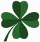 ireland-vector-four-leaf-clover_edited.p