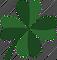 ireland-vector-four-leaf-clover_edited.p