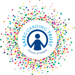 safeguarding trust logo.png