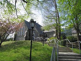 St Patrick's Parish.jpg