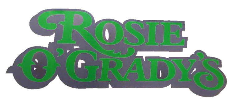RosieOgradysMorris.com.png