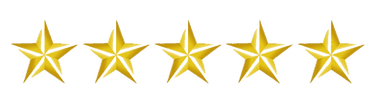 253-2536268_5-gold-star-png-5-gold-stars