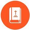 prayer book.png