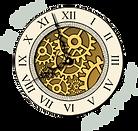 ITCR_Logo.png