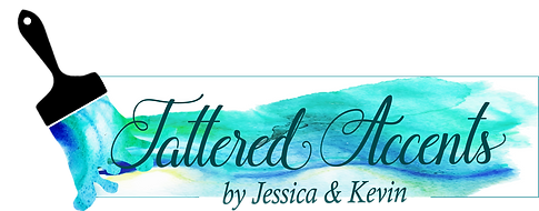 www.tatteredaccents.com
