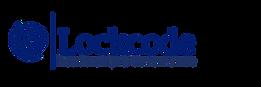 2021 Lockcode L&G Logo.png