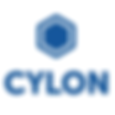 cylon.png