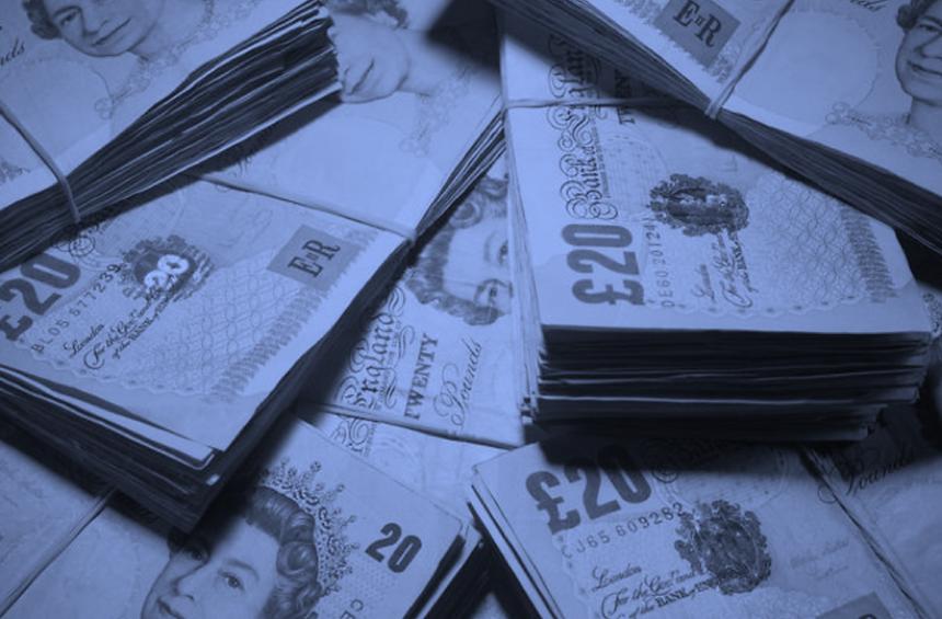 blue cash pic .png