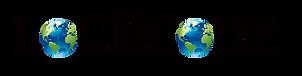 LOCKCODE logo globe v2.png