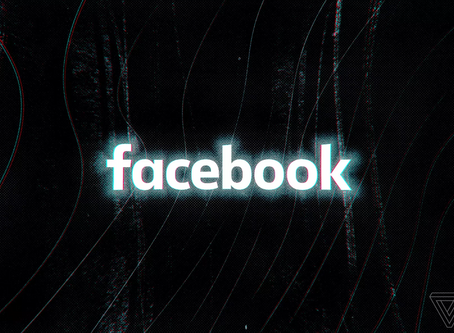 The Facebook hack could be Europe's first big online privacy battle