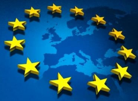Now Or Never: Don't Get Left Behind In The Race To GDPR Compliance