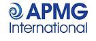APMG logo 2020.png