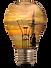 light bulb .png