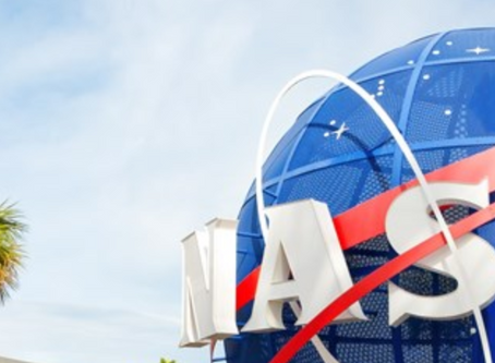 OIG: NASA's Poor Cybersecurity is Operational Threat