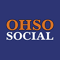 ohso social.png