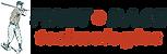 ftb_logo.png