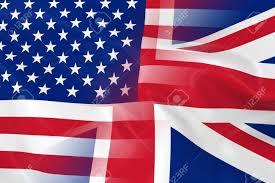 The UK-US Defense Trade Cooperation Treaty