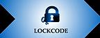 2020 Lockcode Logo 3.png