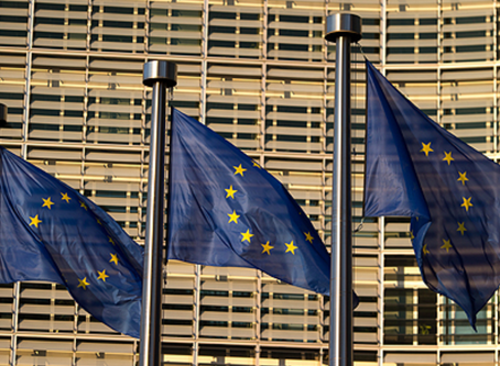 For Adtech Companies, GDPR is a Tall Order