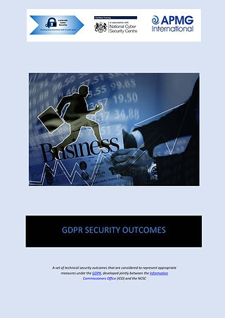GDPR Security Outcomes ebooklet v4_Page_