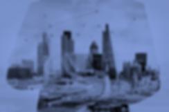darker blue fave london .png