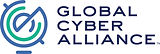 global cyber alliance.jpeg