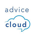 advice cloud.jpg