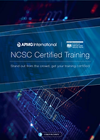 NCSC CT Training Providers pic.png