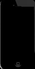 black mobile.png