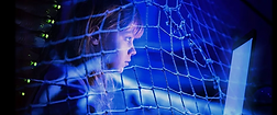 Brighter blue girl net pic.png