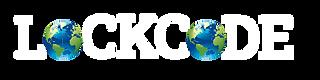 Lockcode Logo white text.png