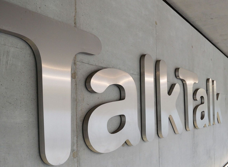 TalkTalk urged to improve cybersecurity in wake of 'worryingly easy' web system flaw