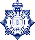 Sussex-Police-New-Logo.jpg