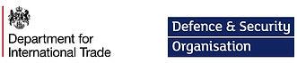 DIT_DSO_logo_banner.jpg