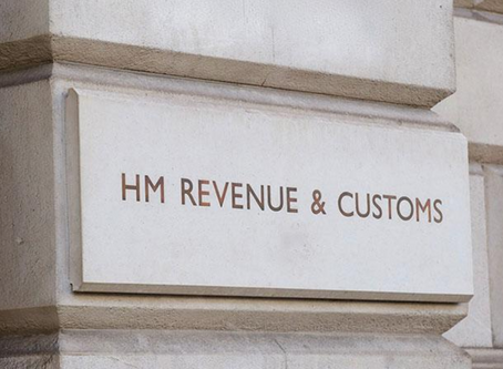 HMRC used 'implied consent' to collect voiceprints of five million citizens