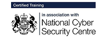 NCSC CT logo 2020.png