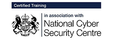 NCSC CT logo 2020.png